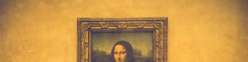 15 Leonardo Da Vinci Art Quotes