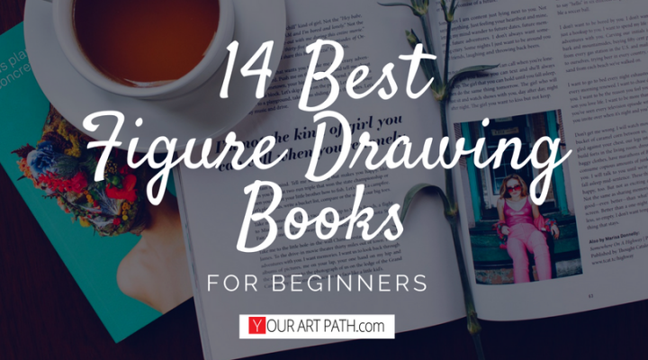 Best options book for beginners