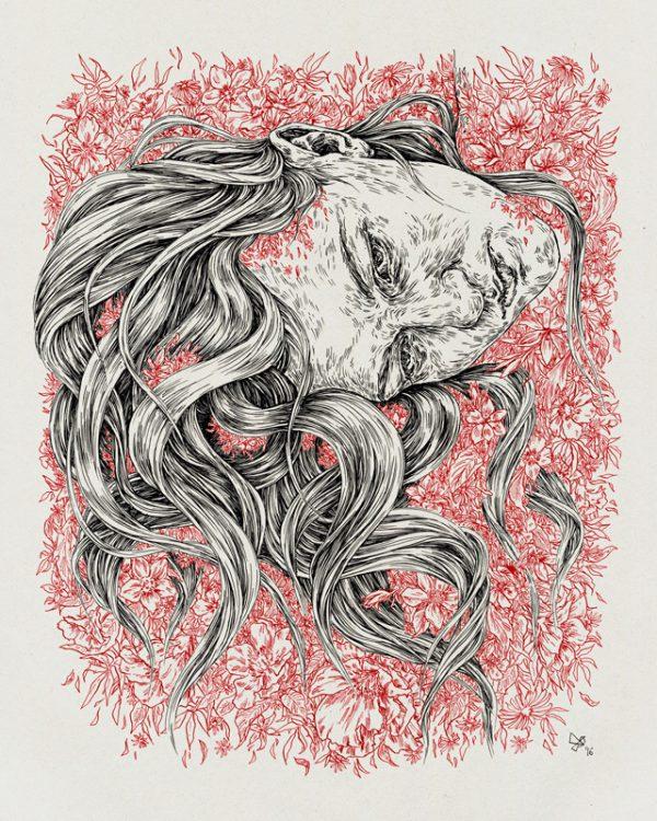 Daria Golab Art