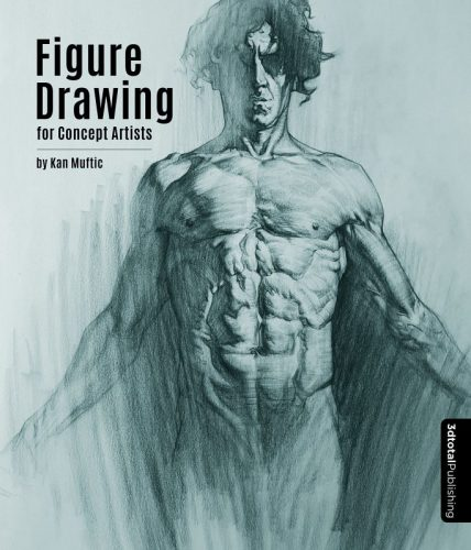 14 Best Figure Drawing Books For Beginners 2018 Update
