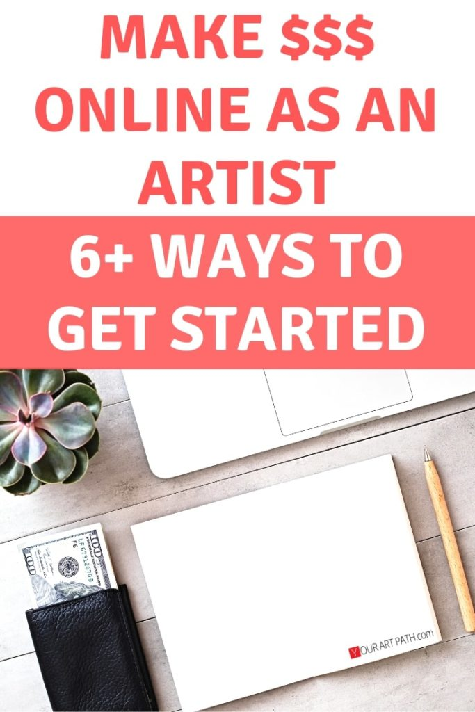 Does Aelling Art Online Make Money Easy Free