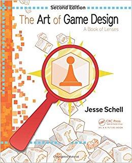 25 Best Video Game Art Design Books