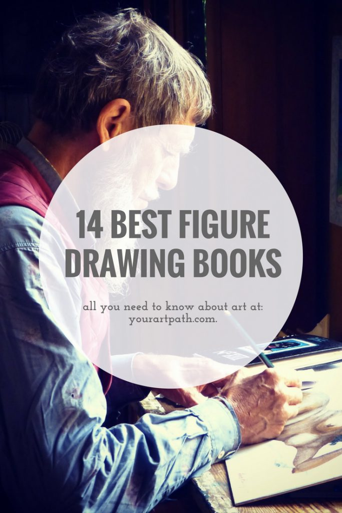 Top Art Books Worth Your Money