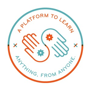The Best Platform For Learning