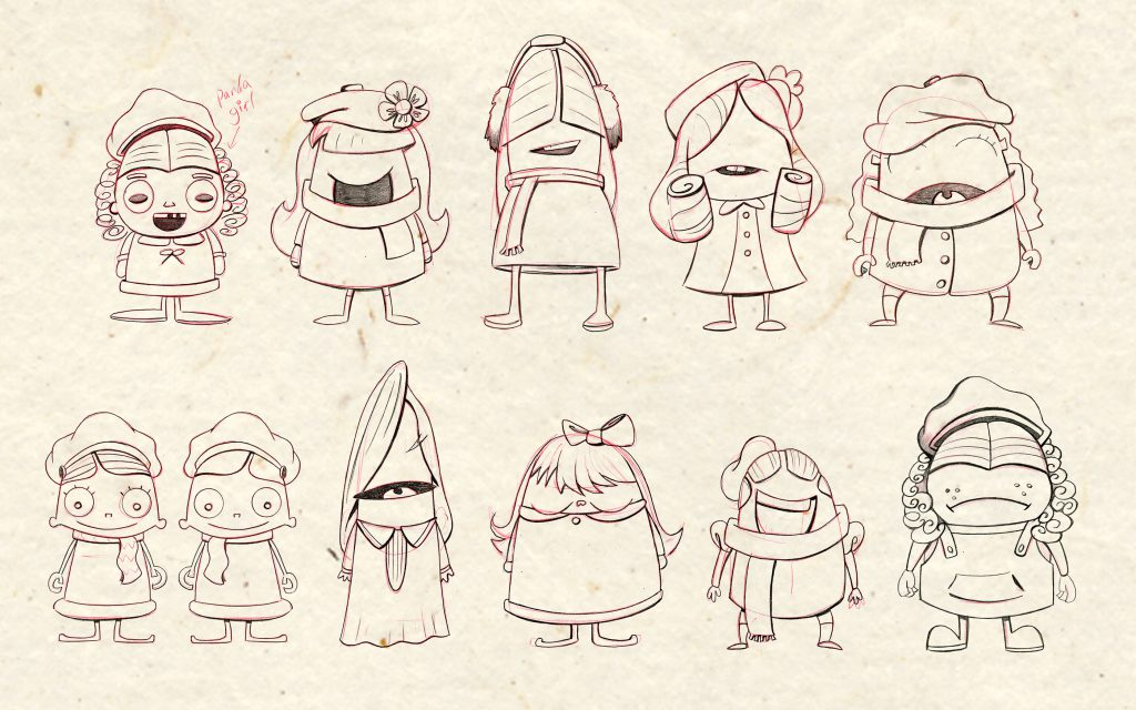 Kids | | Character Design Sheet | Character Design Inspiration | Character Model Sheet | Character Inspiration