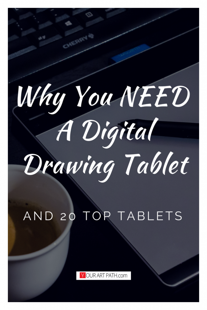 Graphics Tablets Ideas | Drawing Tablets Products