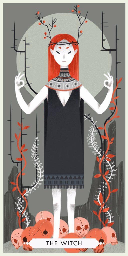 Illustration | Digital Art | Interview With Artist