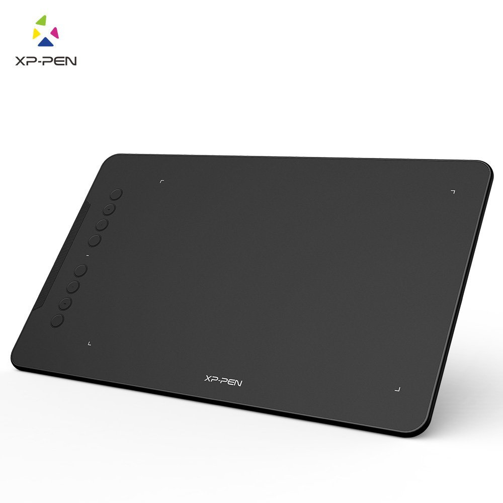 20 Best Digital Drawing Tablets | Graphics Tablets