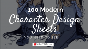 | Character Design Sheet | Character Design Inspiration | Character Model Sheet | Character Inspiration