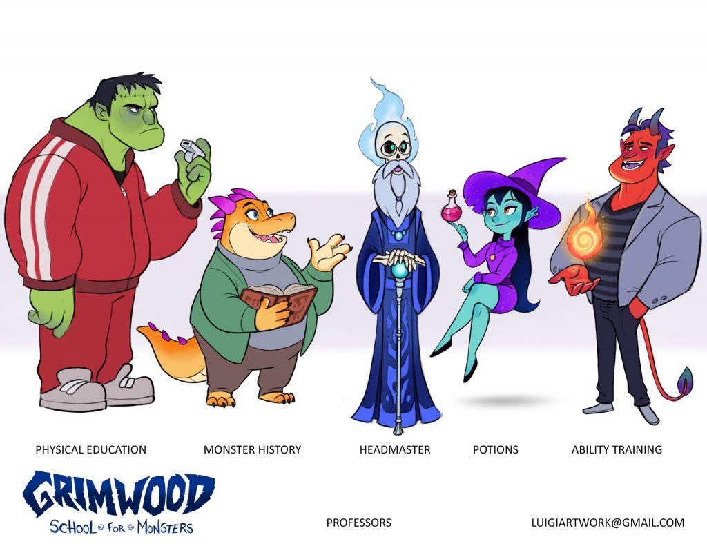 Character Design Sheet   Character Design Inspiration   Character Model Sheet   Character Inspiration