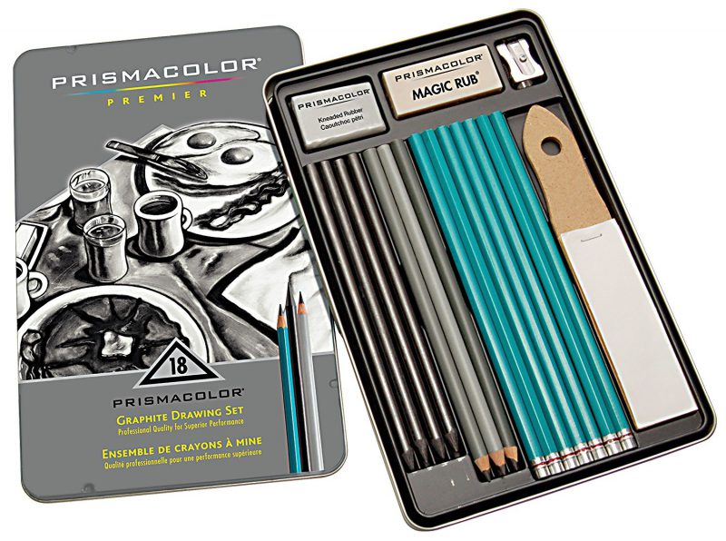 graphite pencils products   pencils set   best pencils for drawing