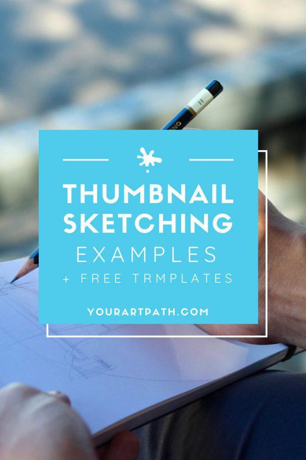 thumbnail sketches ideas | thumbnail sketches concept art | thumbnail sketches character | thumbnail sketches layout | thumbnail sketches tutorials