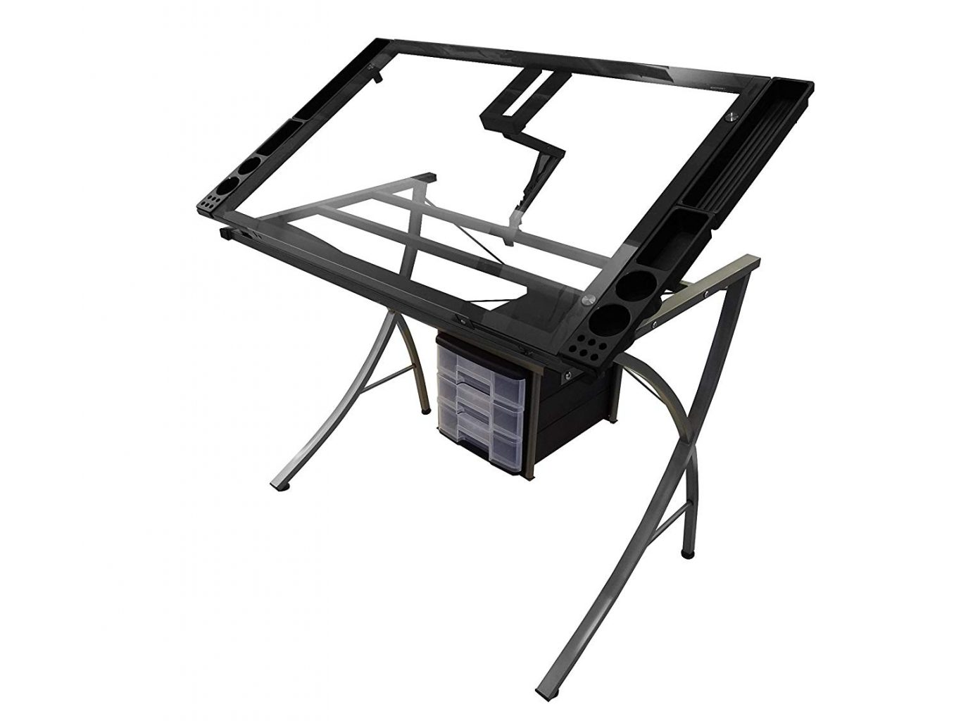 best drawing tables products